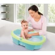 Cadita pliabila Newborn-to-Toddler