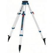 Статив строителен BT 170 HD, 107-165cm, 0601091300, BOSCH