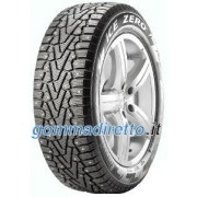 Pirelli Winter Ice Zero ( 215/65 R16 102T XL , pneumatico chiodato )