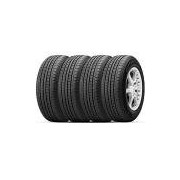 Kit 4 Pneus Hankook Aro 14 175/70r14 K424 84h