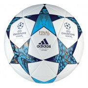 Adidas Champions League Finale Cardiff Capitano voetbal