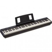 Roland FP-10 Piano digital compacto