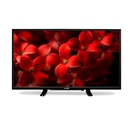 Arielli Телевизор Arielli LED32DN6T2, 32 инча, HD Ready