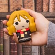 Thumbs Up Harry Potter PowerSquad Power Bank Hermione Granger 2500mAh