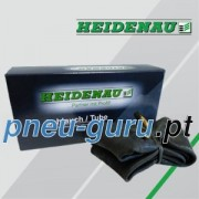 Heidenau 15/16 F 41,5G/86 ( 160/80 -16 )