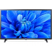 LG TV LG 32LM550BPLB (LED - HD READY)