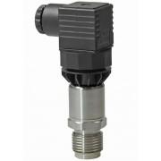 Senzor de presiune QBE2003-P40