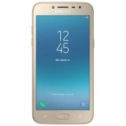 Samsung Galaxy J2 2018 J250 16GB DS Dorado