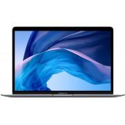 Apple MacBook Air (2019) MVFH2N/A – 13.3 Inch - 128 GB - Spacegrijs - Azerty