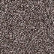 Polykleen® schoonloopmatten olefine, 900 x 1500 mm, bruin