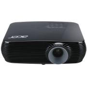 ACER X1126H - Projektor / Beamer, 4000 lm, SVGA (800 x 600))