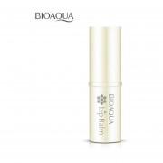 La Planta Natural Moisturizing Lip Balm Tamaño Portátil Mujer Invierno Cuidado Labial Refinar Reparar Labio Anti-envejecimiento Labial Lip Balm-planta Natural(amarillo)