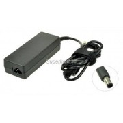 HP Original AC Adapter Compaq Smart 19V 4.74A 90W (463955-001)