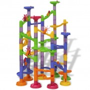 vidaXL Kids'/Children's Marble Run