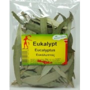 Eukalyptus 20 g
