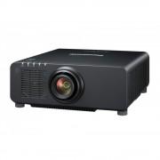 Projector, Panasonic PT-RW730LBEJ/LWEJ, DLP, 7200LM, WUXGA