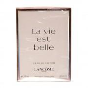 LANCOME La Vie Est Belle Parfémovaná voda pro ženy 75 ml