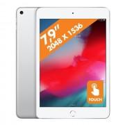 Apple tablet iPad Air 2019 10.5 WiFi 64GB zilver