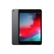 Apple Ipad Mini 5 Wifi Cell 256gb Space Grey