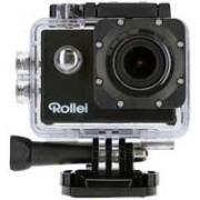 Rollei Akciona kamera sa vodootpornim kućištem Actioncam 510 RO40309