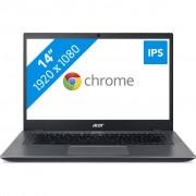 Acer Chromebook 14 CP5-471-33PC