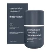 Dermamelan tratamento manutenção domiciliário 30g - Mesoestetic