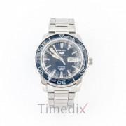 Seiko SNZH53 мъжки часовник