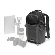 Lowepro Photo Active BP 300 AW Rucsac foto