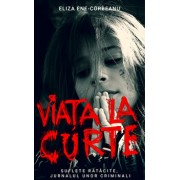 Viata la curte vol II/Eliza Ene Corbeanu