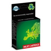 EuroPrint Cartus inkjet black compatibil cu PG-540XL, 5222B005