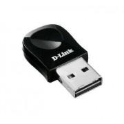 D-Link DWA-131 Wireless N USB Nano Adapter