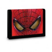 Pókember pénztárca - 2012