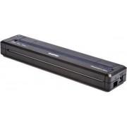 Brother PJ-722 POS-printer Thermisch Mobiele printer 203 x 200 DPI Bedraad