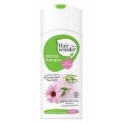 Hairwonder Natural shampoo anti-dandruff 200ml