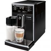 Espressor automat Philips Saeco PicoBaristo HD8925/09 1.8 litri Negru