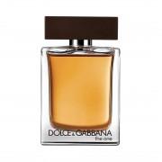 Dolce&Gabbana The One For Men Eau De Toilette Spray 100 ml