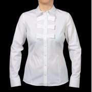 Femei cămașă 1111