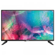 Hisense 32 inch Direct LED Backlit High Definition Ready Digital TV
