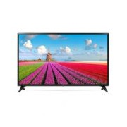 TELEVISION LED LG 43 SMART TV FULL HD, 2 HDMI, 1USB, WI-FI, 60HZ, WEB OS 3.5, PANEL IPS, SMART ENERGY SAVING