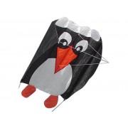 Parafoil Easy Penguin