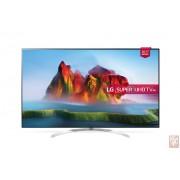"60"" LG 60SJ850V, SMART 4K UltraHD LED, 3840x2160, 40W, HDMI/USB/LAN/Wi-Fi"