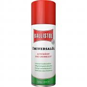 Ballistol Universalöl-Spray 200ml