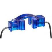 Unica Led Lámpa, Kék MGU0.822.AZL-Schneider Electric