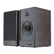 2.0 Stereo zvučnici Microlab Solo 6c New