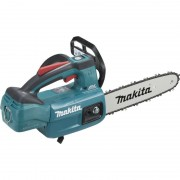 Makita DUC254Z kettingzaag (body) 18V Li-Ion