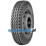 Michelin X Works XZY ( 13 R22.5 156/150K )