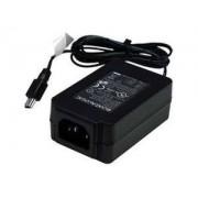 Alimentatore Datalogic 5VDC ROHS