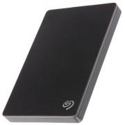 Seagate Hard Disk Esterno 1 TB USB 3.0, STDR1000200