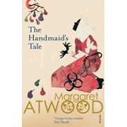 The Handmaid's Tale/Margaret Atwood