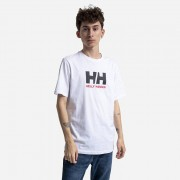 Helly Hansen Logo 33979 001